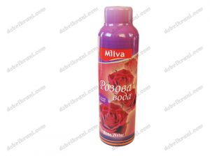 Rose water 200ml