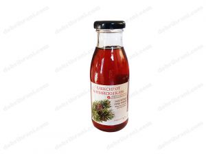 MOUNTAIN PINE SYRUP - 330g
